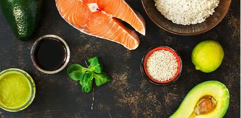 Video Ricette Sushi Sushi